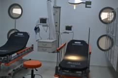 Clinique Tunisie